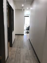 Interior Design Jobs Calgary by Clinic Receptionist Find Or Advertise Jobs In Calgary Kijiji