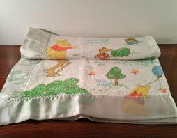 nursery crib bedding sets u003e portable crib bedding u003e winnie the