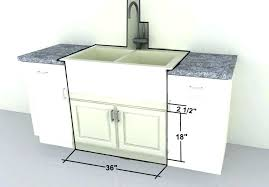 laundry sink cabinet costco utility sink costco utility sinks contemporary utility sink cabinet
