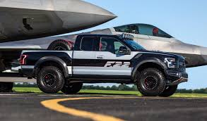 ford raptor raptor news photos videos page 1