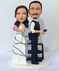 up cake topper wedding cake toppers custom cake toppers