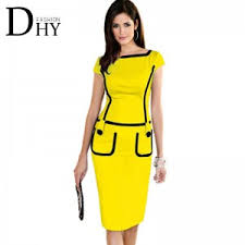 new women summer high quality zebra casual modal dresses high