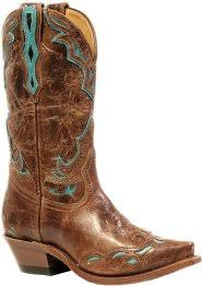 womens cowboy boots in canada boulet boots womens boots nashville boot co