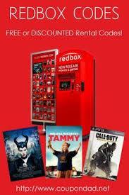 free redbox code free redbox codes list more free redbox