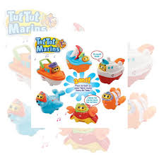 si e de bain vtech jouets pour enfants page 2 sur 2 plus de mamans