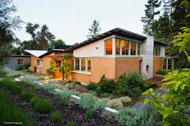 california straw building association casba home