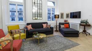 for the living room home decor a limited budget needn t hold you back the national