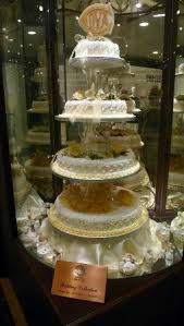 wedding cake hong kong pasticceria confetteria wedding cakes picture of
