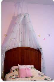 diy canopy bed easy dream bed diy country living canopy bed