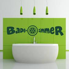 wandtattoos für badezimmer jtleigh com hausgestaltung ideen