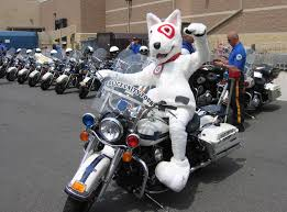 target culpeper va black friday deals police unity tour we ride for those who died