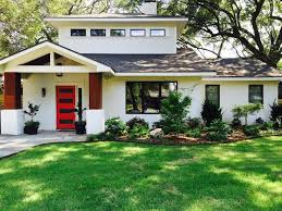 low country homes homes for sale search low country homes