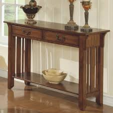 Wooden Console Table Wooden Console Table Wooden Console Table Exporter Manufacturer