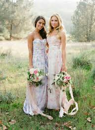 pps couture bridesmaid dresses by plum pretty sugar crazyforus