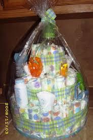 baby necessities this baby necessities cake has all the baby necessities
