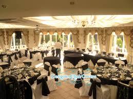black and white wedding pink and black wedding theme 27 background hdblackwallpaper
