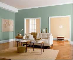 paint color for dining room behr scotland road with frost