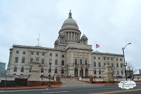 rhode island state house we u0027re traveling to rhode island on a shoestring budget