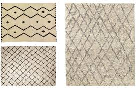 the cheat sheet moroccan rugs november 2014 lonny
