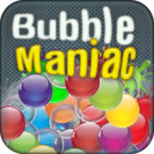 maniac app for android maniac android app appfutura