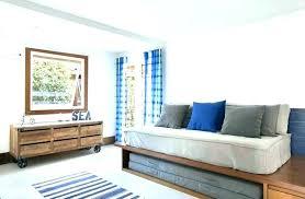 canapé lit en anglais canape lit anglais santa sofa 220 x 100 x 70 cm a partir de 3
