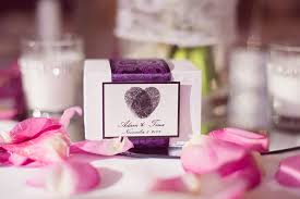cheap wedding favor ideas byawi because you are worth it