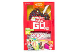 educational technology makey makey u2013 makey shop