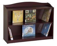 Bookshelves Cherry - cherry bookcases ebay