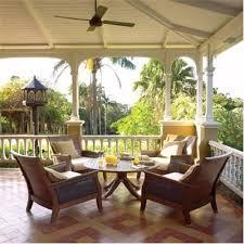 west indies home decor plantation west indies 84 best ralph lauren british colonial west indies style images on
