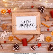 cyber monday christmas lights above view on cyber monday image stock photo 737559763 shutterstock