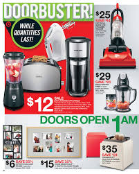 official target black friday ad target black friday ad scan how to shop for free with kathy spencer