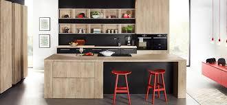 K Henzeile Einbauk He Startseite Ballerina Küchen Finden Sie Ihre Traumküche