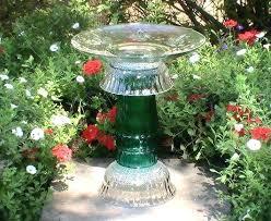 fleur de lis garden statues fleur de lis garden ornaments llc