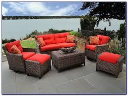 sunbrella patio furniture sams club patios home decorating with