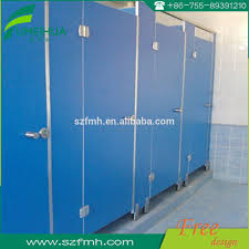 Toilet Partition Kindergarten Toilet Cubicle Partition Kindergarten Toilet Cubicle