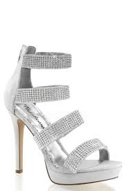 sparkle shoes sparkly shoes glitter high heels glitter shoes