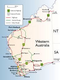 bartender resume template australia maps geraldton australia list of roadhouses in western australia revolvy