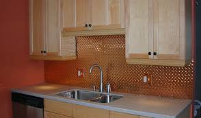 100 backsplash for kitchen best 10 dark cabinets white