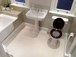 minton floor r whittingham