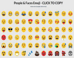 copy paste emoji symbols keyboard pertaining to cool letters 08