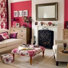 home interior design ideas photos living room decorative ideas interior designs for small living