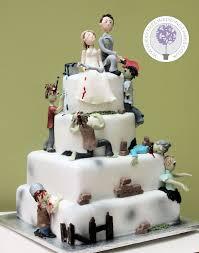 novelty wedding cakes wedding cakes view wedding cake leicester photo ideas wedding
