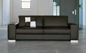 Modern Armchairs For Living Room Sofas Modern Sofas For More Comfortable Living Room Bed Sofas