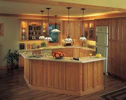 Kitchen Island Pendant Lighting Ideas 18 Ravishing Hanging Kitchen Light Ideas