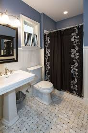 Wainscoting Bathroom Ideas Colors 12 Best For The Home Images On Pinterest Bathroom Ideas