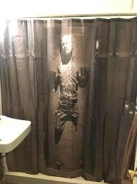 Nerdy Shower Curtain Creative Shower Curtains 31 Photos Famepace