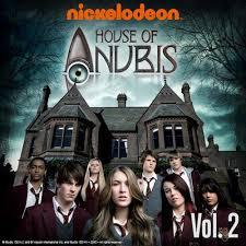 Seeking Saison 2 Episode 4 Serie Anubis Saison 2