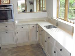 Kitchen Worktop Ideas Granite Behind Faucet To Window Sill Extras Window Sill And