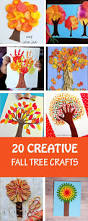 328 best autumn winter crafts for little ones images on pinterest
