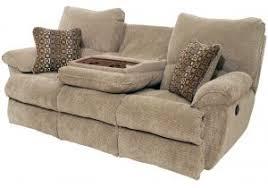 zero wall clearance reclining sofa zero wall clearance reclining sofa sentogosho